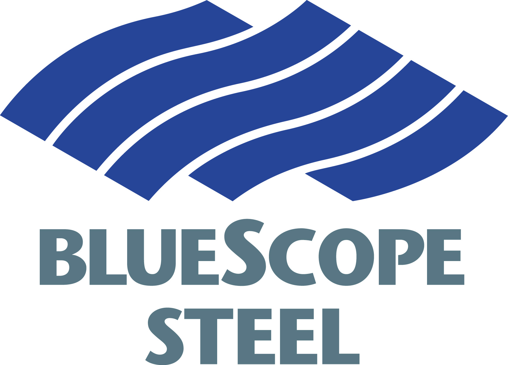 bluescope-steel-logo-1494900730