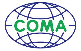 coma-1494900773