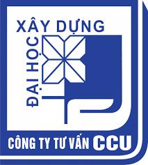 cong-ty-tu-van-dai-hoc-xay-dung-1494900794