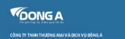 dong-a-1494900802