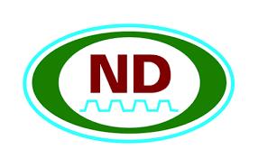 logo-ngoc-dan-1494900808