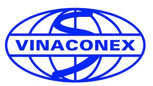 vianconex-1494900825